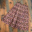 skirt 532[FF660]