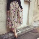skirt 378[ge-498]