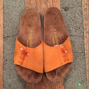 shoes 197[A614]
