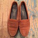 shoes 122[A649]