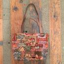bag 153[ken583]