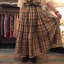 skirt 154[ge-307]