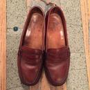 shoes 104[A628]