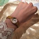 watch 14[c-69]