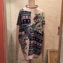 knit 91[Do-729]
