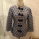knit 386[ge-775]