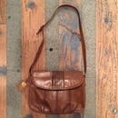 bag 142[FF238]