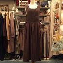 skirt 1[RB692]