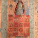 bag 103[FF773]