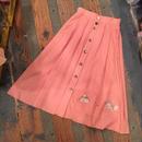 skirt 117[AR.740]