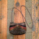 bag 12[FF119]