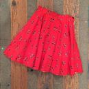 skirt 105[Do-810]