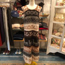 knit 375[ge-719]