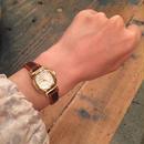 watch 10[c-93]