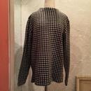 knit 33[FF40]
