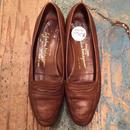 shoes 47[A429]