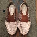 shoes 86[ken565]