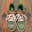 shoes 16[US-267]