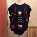 knit 79[Do-706]