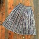 skirt 162[Do-986]