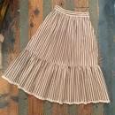 skirt 106[Do-809]