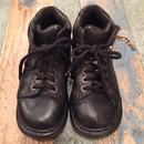 shoes 46[A421]