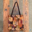 bag 108[ken566]