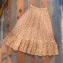 skirt 116[Do-817]