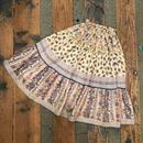 skirt 517[FC-5]