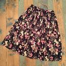 skirt 498[Do-626]