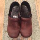 shoes 162[A725]