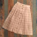 skirt 149[AR.757]