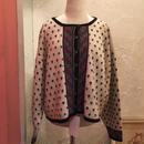 knit 55[FF192]