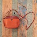 bag 95[FF771]