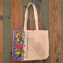 bag 240[A736]