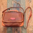 bag 233[FF659]