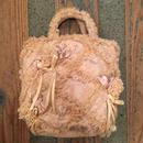 bag 203[FF582]