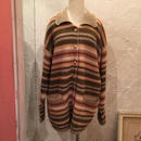 knit 173[FF70]