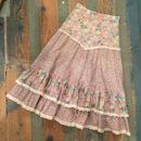 skirt 123[FF798]