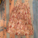 skirt 30[Do-720]