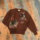 knit 353[ge-506]