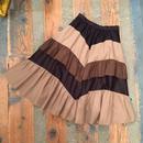 skirt 398[FF790]