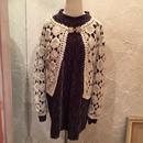 knit 233[ge-805]