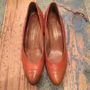 shoes 55[A-507]