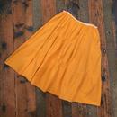 skirt 509[FC-6]