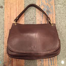 bag 209[FF651]