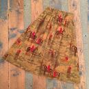 skirt 427[Do-491]