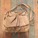 bag 177[FF314]