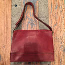 bag 264[FF894]
