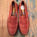 shoes 63[A444]